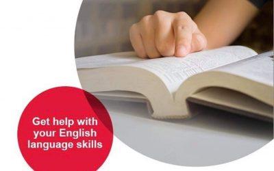 General Reading Practice Test Samples