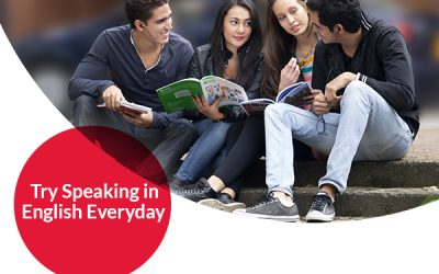 IELTS Speaking PART 2: The most important 60 seconds in IELTS