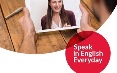 IELTS Speaking Part 2: Speak for two minutes