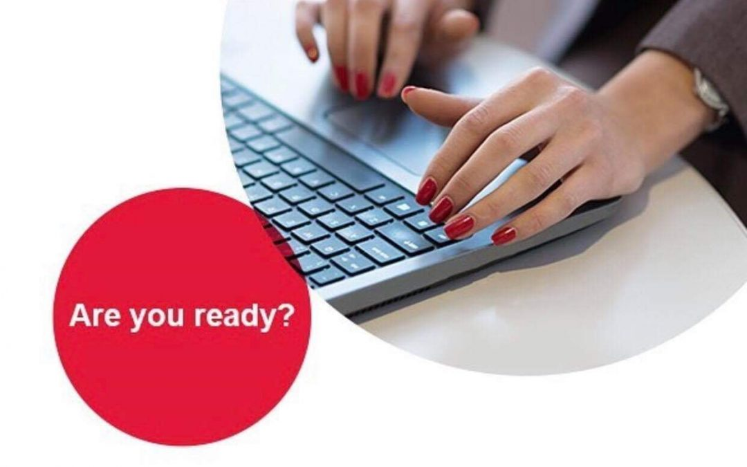Online IELTS & Spoken English Course -25% OFF-Starting from 6th April 2021