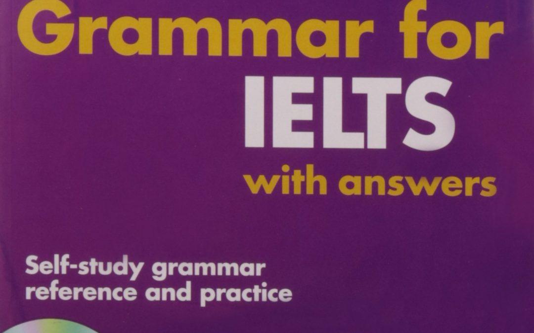 Cambridge_Grammar_for_IELTS_-_Book (2007)